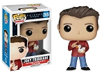 New Pop TV: Friends - Joey Tribbiani 3.75