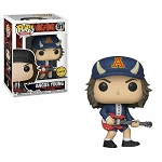 New Pop Rocks: AC/DC - Angus Young CHASE 3.75